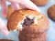 עוגיות אמסטרדם טעימות וקלות להכנה
