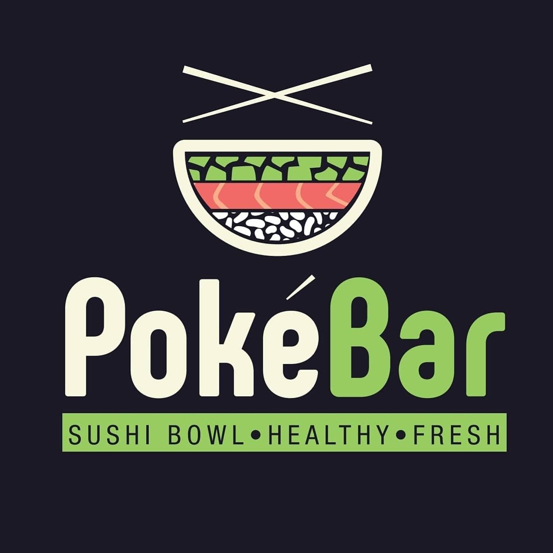 פוקי בר Poke Bar