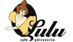 לולו קפה פטיסרי Lulu Cafe Patisserie
