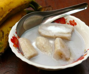 סדנת בישול תאילנדית. צילום: עדי עליה