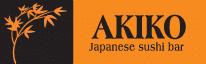 אקיקו Akiko