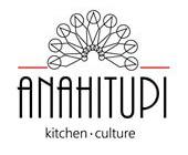 אנהיטופי AnahiTupi