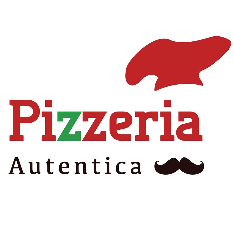 פיצריה אותנטיקה Pizzeria Autentica