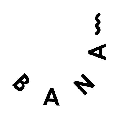 באנה Bana