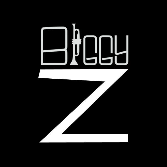 ביגי זי Biggy Z