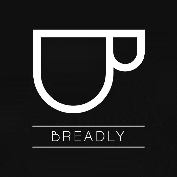 בראדלי Breadly