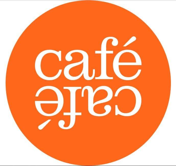 קפה קפה Cafe Cafe