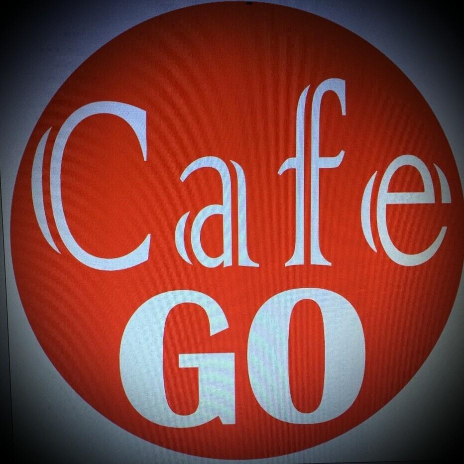 קפה גו Cafe Go
