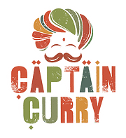 קפטן קארי Captain Curry