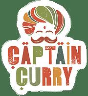 קפטן קארי Captain Curry