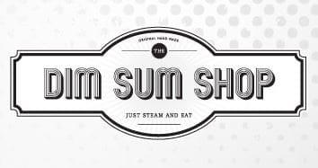 דים סאם שופ Dim Sum Shop