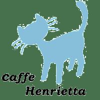 קפה הנרייטה Caffe Henrietta