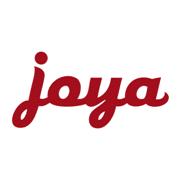 ג'ויה Joya