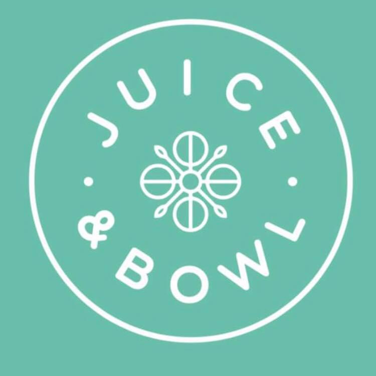 ג'וס אנד בול Juice & Bowl