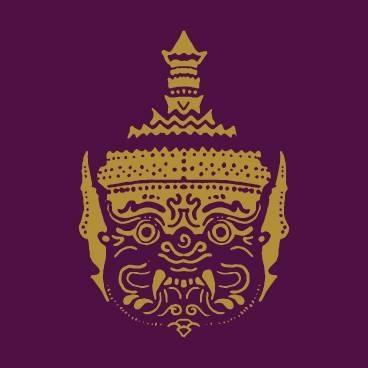 קאב קם Kab Kem