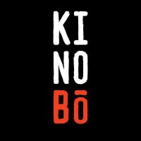 קינובו Kinobo