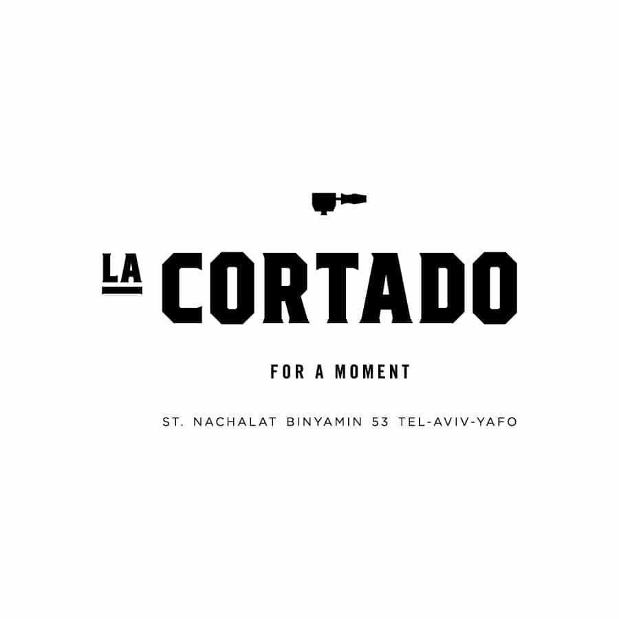 לה קורטדו La Cortado