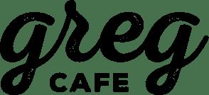 קפה גרג Greg Cafe