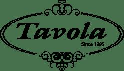 טאבולה Tavola