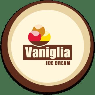 וניליה Vaniglia