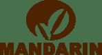 קפה מנדרין Cafe Mandarin