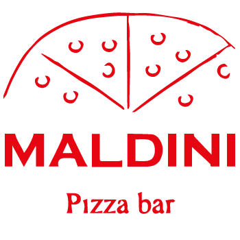 מלדיני פיצה בר Maldini pizza bar