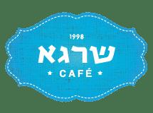 שרגא קפה Shraga Cafe