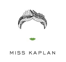 מיס קפלן