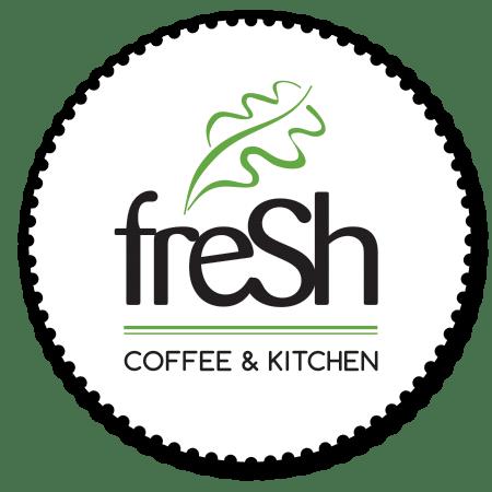 פרש קיטשן Fresh Kitchen