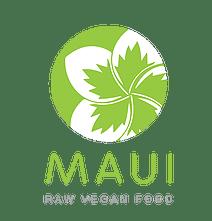 מאוי Maui