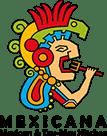 מקסיקנה Mexicana