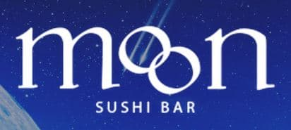 מון סושי בר Moon Sushi Bar