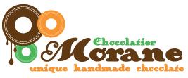 מורן שוקולד