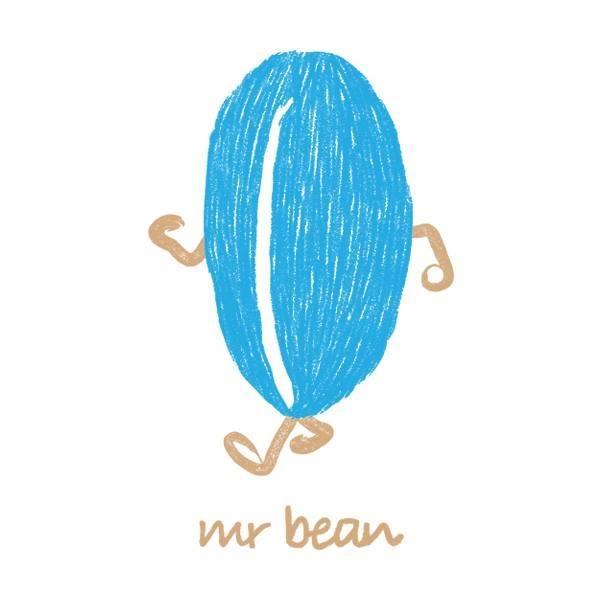 מיסטר בין Mister Bean