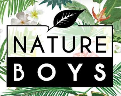 נייטצ'ור בויז Nature Boys