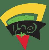 פיצה פרגו Pizza Prego