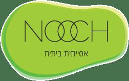 נוץ' Nooch