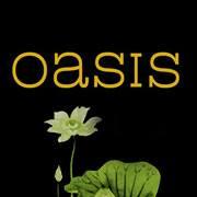 אואזיס Oasis