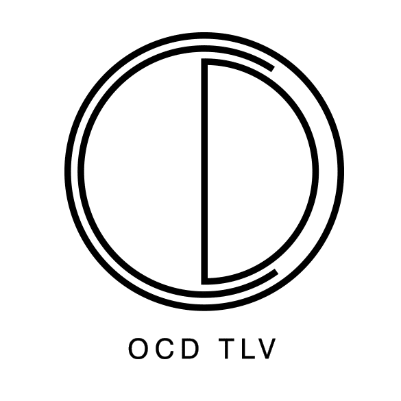 OCD TLV