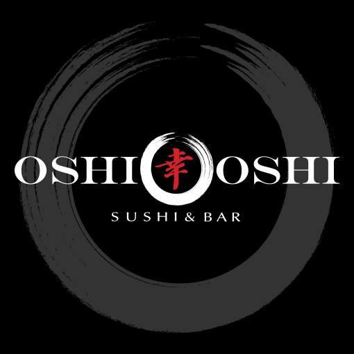 אושי אושי Oshi Oshi