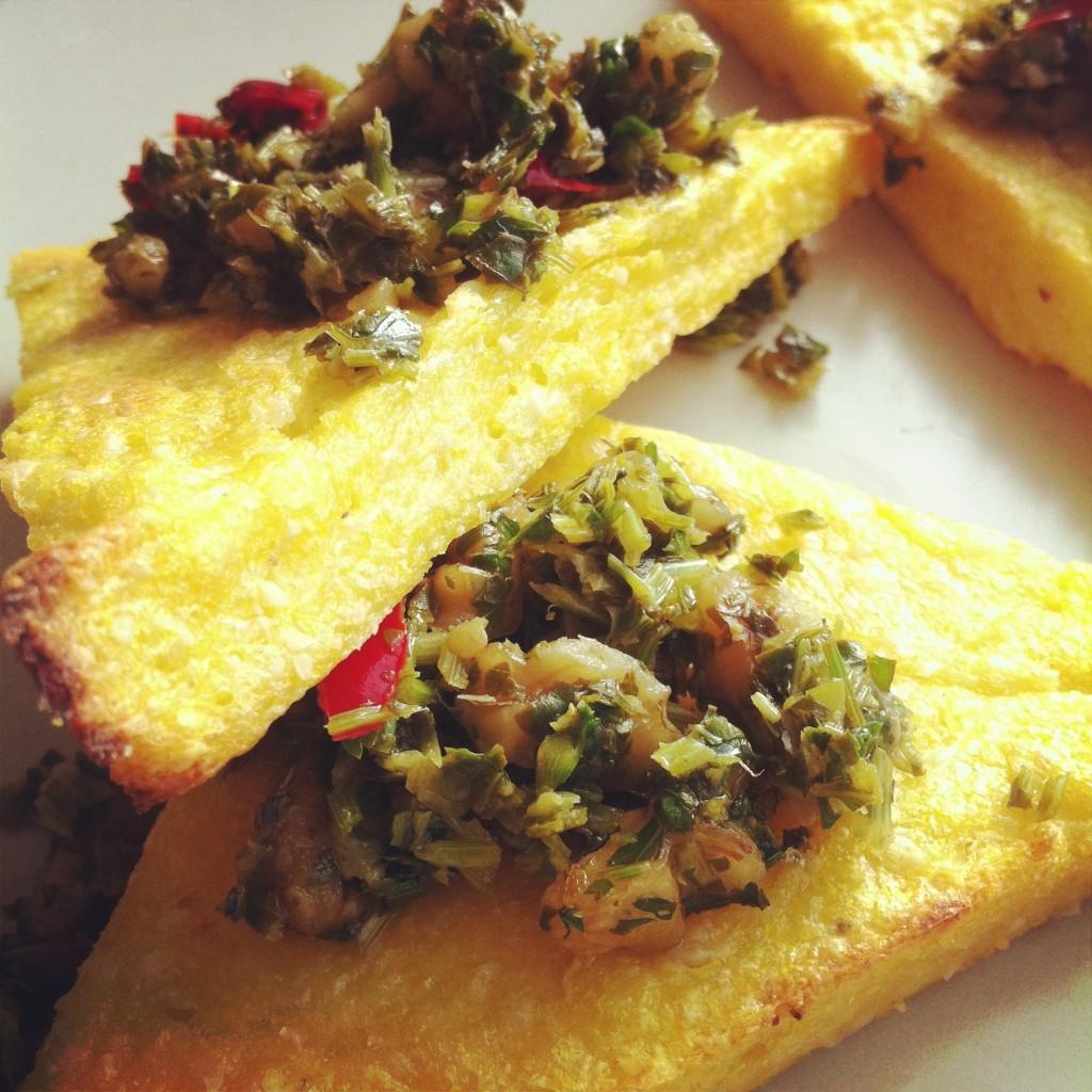 גם טעים, גם חגיגי, גם אפשר להכין מראש. פסח היר איי קם!