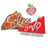פיצה סלייס Pizza Slice
