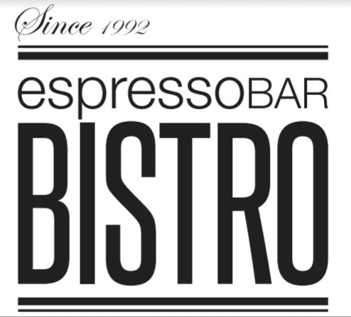 אספרסו בר ביסטרו  Espresso Bar Bistro