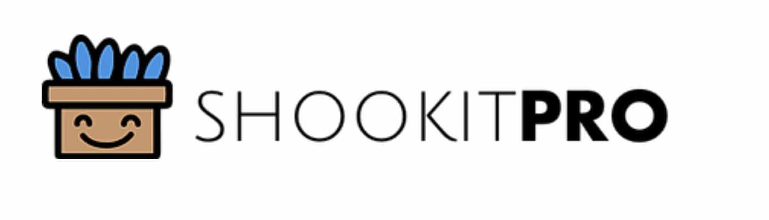 שוקיט פרו  Shookit Pro
