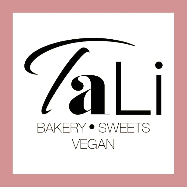 Tali Vegan Bakery & Sweets