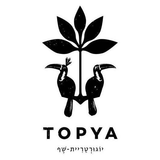 טופיה Topya