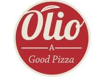 אוליו פיצה Olio Pizza