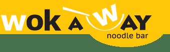 ווק אווי Wok A Way