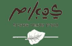 זכאים- בוטיק טבעוני אורגינל Zakaim