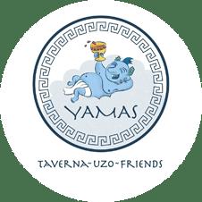 יאמאס Yamas